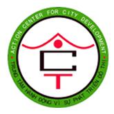 Trung tâm Hành động vì Sự phát triển Đô thị (ACCD)