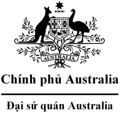 Đại sứ quán Úc