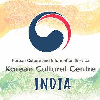 Trung tâm văn hóa Hàn Quốc