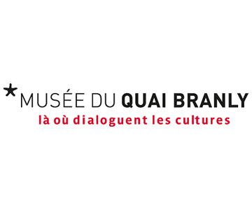 Bảo tàng quai Branly – Pháp