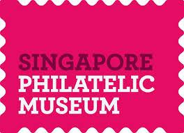 Bảo tàng tem Singapore
