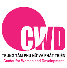 Câu lạc bộ Phụ nữ Quốc tế