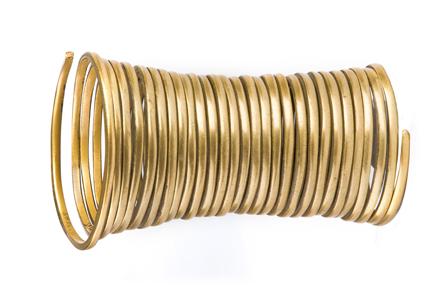 Le bracelets