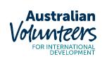 Tình nguyện viên Australia vì sự Phát triển Quốc tế