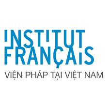 Viện Pháp tại Việt Nam