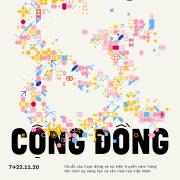 Liên hoan Sáng tạo và Thiết kế Việt Nam 2020